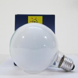 Globe gloeilamp 95mm 25 watt