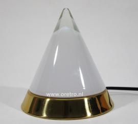 Tafellamp Kibo Peil&Putzler