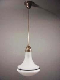 Hanglamp Wissmann