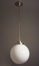Hanglamp Bol strak ø15 t/m 50
