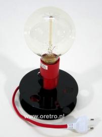 Tafellamp Bobine
