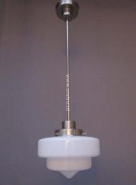Hanglamp Kleine Punt
