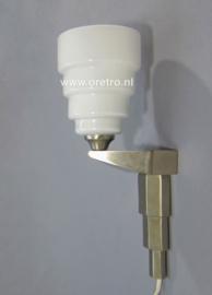Wandlamp Trappo