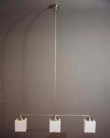 Hanglamp T-Pendel