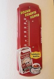 Thermometer Douwe Egberts
