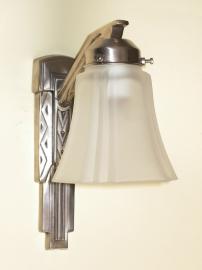 Wandlamp Sixo