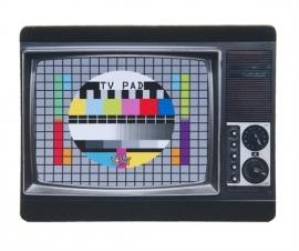 Muismat tv