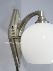 Wandlamp Wibero