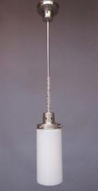 Hanglamp Cilinder grip 10/24