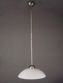 Hanglamp Schaal 33