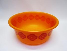 Bak oranje