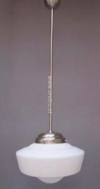 Hanglamp Furillo