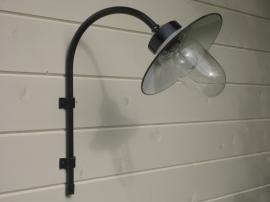 Stallamp Siebrand