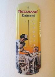 Thermometer Molenaar