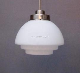 Hanglamp Vlagrant
