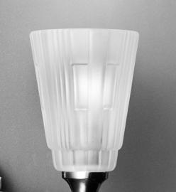 Wandlamp Aribo