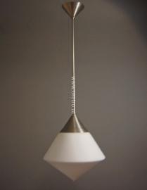 Hanglamp Boei L
