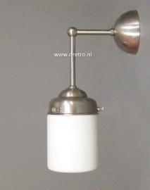 Wandlamp Cilinder