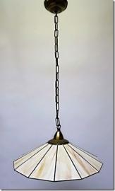 Hanglamp Tiffany