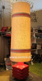 Vloerlamp Facette Dijkstra