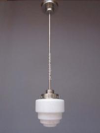 Hanglamp  Trap