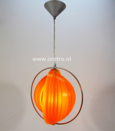 Hanglamp Prisma Leuchten
