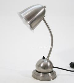 Tafellamp Duikelaar