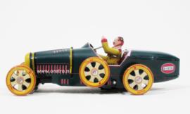 Bugatti T-35