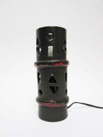 Tafellamp Totem