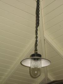 Stallamp Noor
