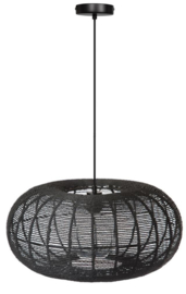 Hanglamp Cosmo Rope