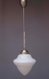 Hanglamp Eikel M
