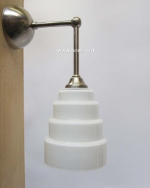 Wandlamp Ronde pisa