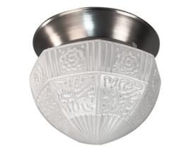 Plafondlamp Sierlijk bewerkt