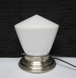 Tafellamp Schoollamp