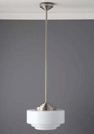 Hanglamp Trapkap large