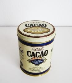 "Blik Korff""s cacao"