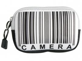 Cameratas Barcode