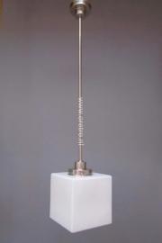 Hanglamp Kubus Large