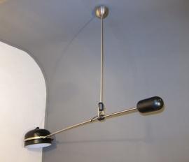 Hanglamp Balance