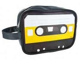 Toilettas Cassette