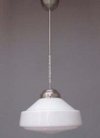 Hanglamp Fililite