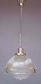 Hanglamp Holophane Cliplamp M