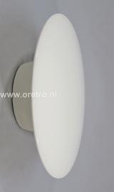 Wandlamp Eklipta Poulsen 35 B