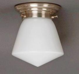 Plafonnière Schoollamp S