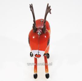 Hert Bambi
