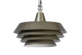 Hanglamp Bitonto