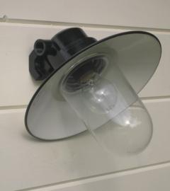 Stallamp 3-standen