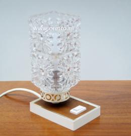 Tafellamp Graewe nachtlampje