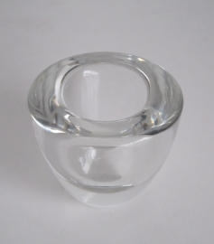 Vintage glas en keramiek